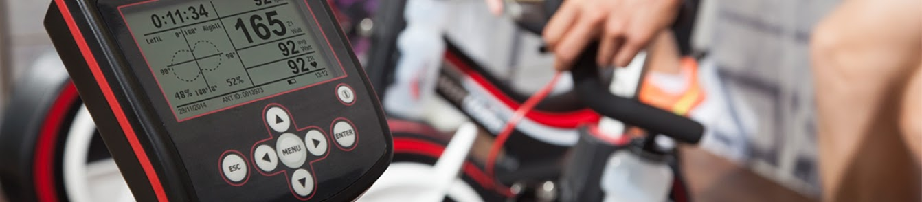 Wattbike Studio for hire in the UK - Wattbike Studio Annan